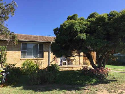 2/295 Goonoo Goonoo Road, Tamworth 2340, NSW House Photo