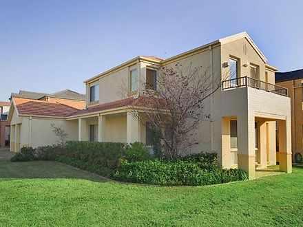 13 Covington Green, Dapto 2530, NSW House Photo