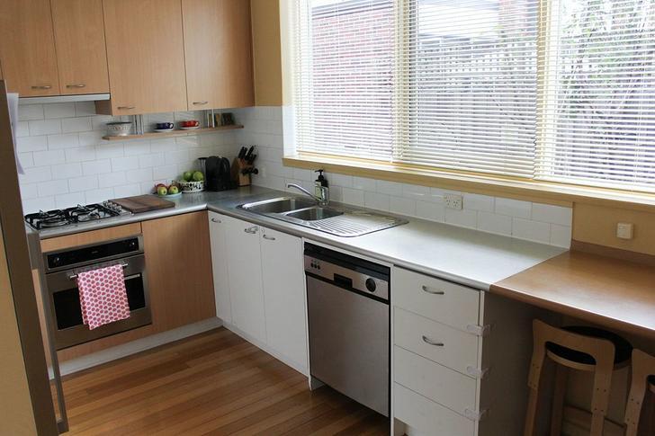 Elwood 3184, VIC Apartment Photo