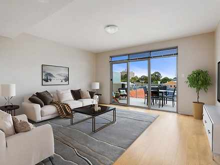 15/21 Rowland Street, Subiaco 6008, WA Apartment Photo