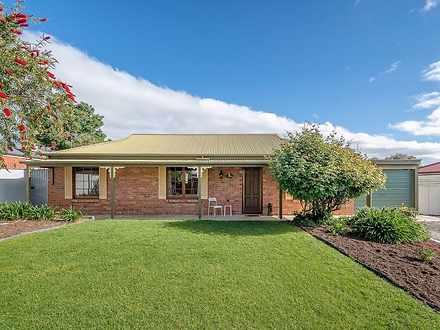 10/4A Victoria Road, Mount Barker 5251, SA House Photo