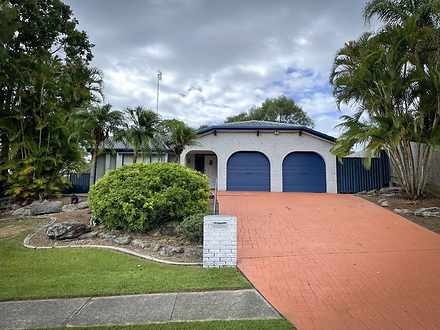 30 Parkwood Boulevard, Parkwood 4214, QLD House Photo