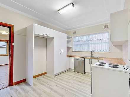 7 Waratah Street, Kahibah 2290, NSW House Photo