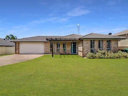 20 Vikki Avenue, Rutherford 2320, NSW House Photo