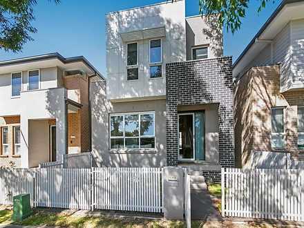 56 Caddies Boulevard, Rouse Hill 2155, NSW House Photo