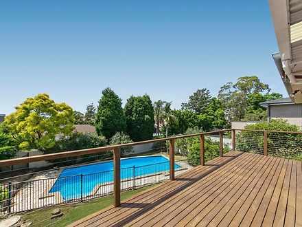 26 Kay Street, Carlingford 2118, NSW House Photo