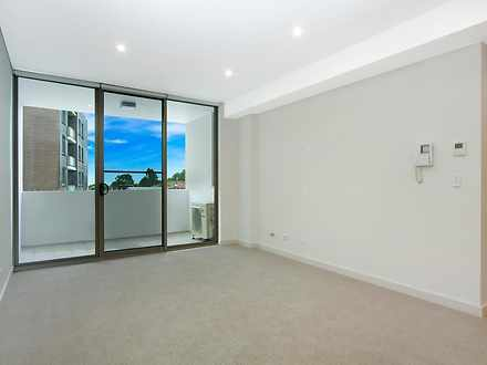A8/1 Monash Road, Gladesville 2111, NSW Apartment Photo