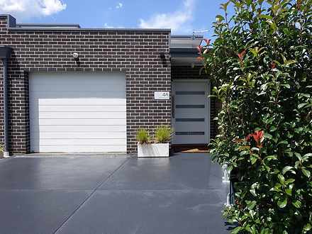 4A Abertillery Road, Figtree 2525, NSW Duplex_semi Photo
