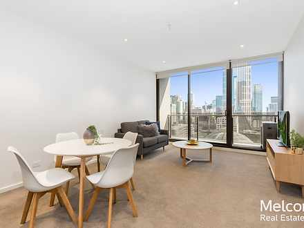 1602/318 Russell Street, Melbourne 3000, VIC Apartment Photo