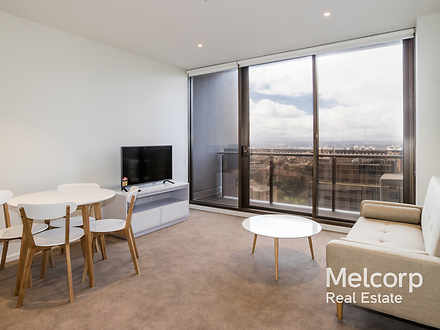 1505/318 Russell Street, Melbourne 3000, VIC Apartment Photo