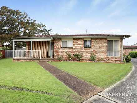 12 Gilbert Avenue, Gorokan 2263, NSW Villa Photo