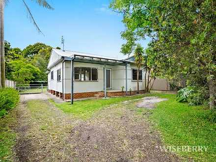 3 Budgewoi Road, Noraville 2263, NSW House Photo