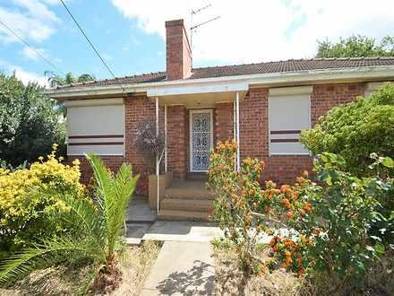 18 Trigg Street, Blair Athol 5084, SA House Photo