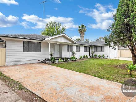 106 Castlereagh Street, Penrith 2750, NSW House Photo