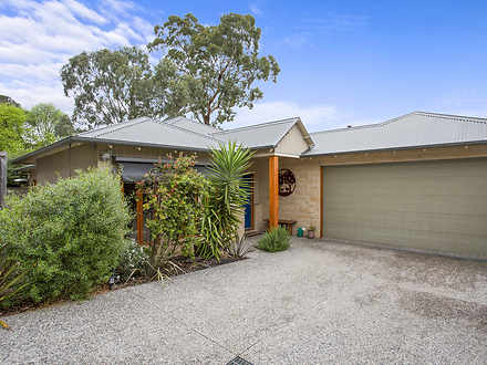23A Williams Road, Briar Hill 3088, VIC House Photo