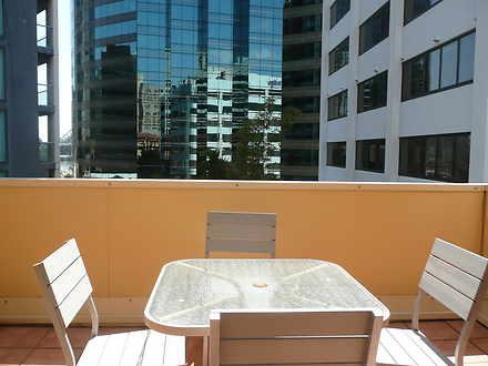 55/53 Edward Street, Brisbane City 4000, QLD Apartment Photo