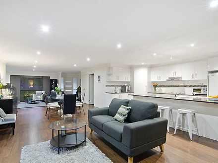 18A Aethalia Street, Currumbin Waters 4223, QLD House Photo