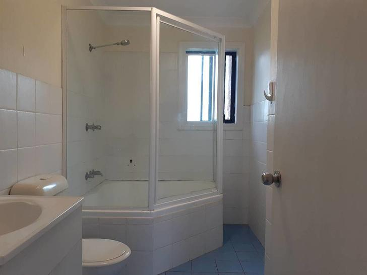 9/165 Targo Road, Girraween 2145, NSW Villa Photo