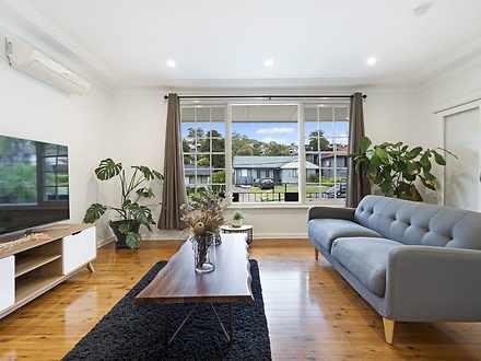 41 Granada Avenue, Macquarie Hills 2285, NSW House Photo