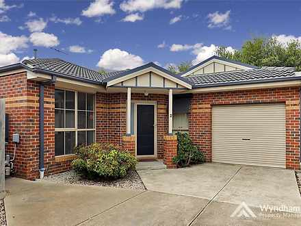 2/2 Officer Court, Werribee 3030, VIC House Photo