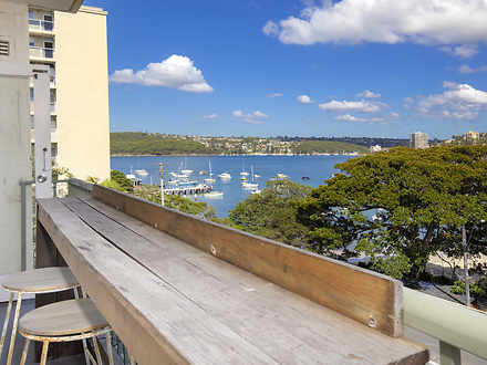 22/1 Osborne Street, Manly 2095, NSW Apartment Photo