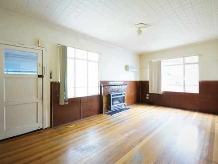 171 Mitchell Street, Maidstone 3012, VIC House Photo