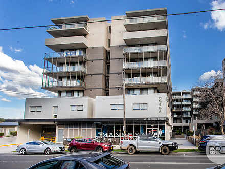 B303/48-56 Derby Street, Kingswood 2747, NSW Unit Photo