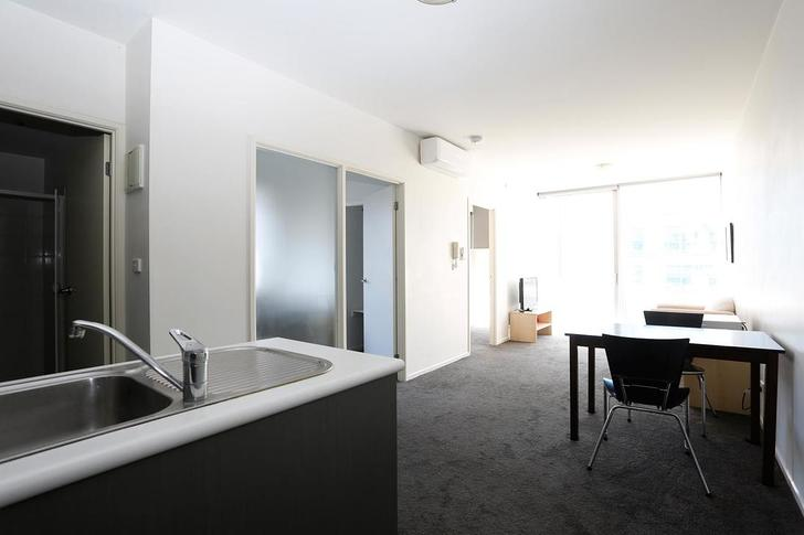 1905/39 Lonsdale Street, Melbourne 3000, VIC Unit Photo