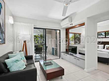 22-26 Trinity Beach Road, Trinity Beach 4879, QLD Apartment Photo