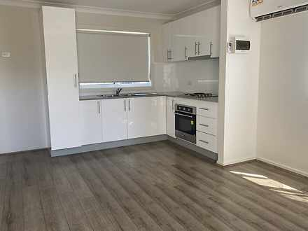 75A Hume Crescent, Werrington County 2747, NSW Villa Photo