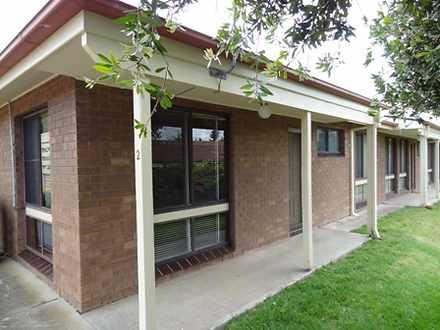 1/2 Prince Edward Street, Bathurst 2795, NSW Unit Photo