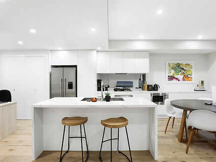 206/47-51 Lilyfield Road, Rozelle 2039, NSW Apartment Photo