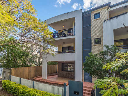 6/177 Macquarie Street, St Lucia 4067, QLD Unit Photo