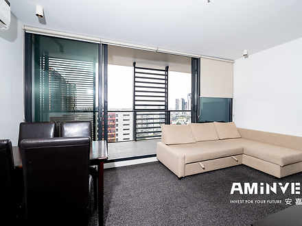 1X09/39 Coventry Street, Southbank 3006, VIC Apartment Photo