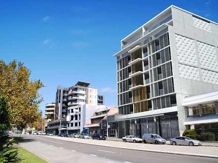 101/625-627 Princes Highway, Rockdale 2216, NSW Apartment Photo