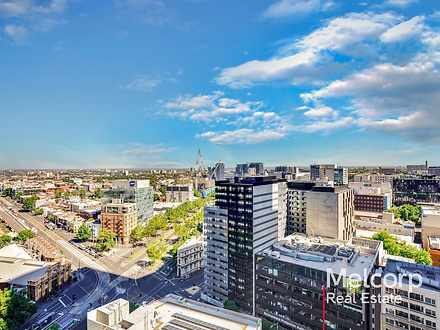1801/25 Therry Street, Melbourne 3000, VIC Apartment Photo