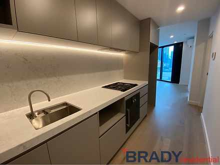 1107/371 Little Lonsdale Street, Melbourne 3000, VIC Apartment Photo
