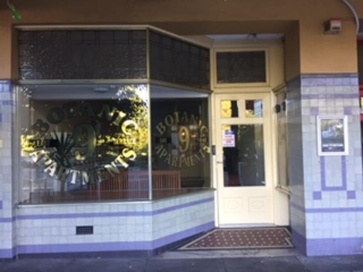 36/9 East Terrace, Adelaide 5000, SA Apartment Photo