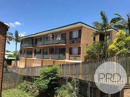 2/54 Westacott Street, Nundah 4012, QLD Unit Photo