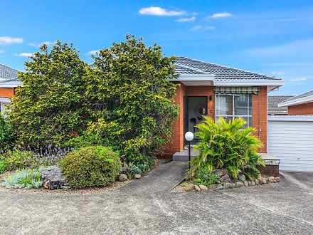 2/3 Toyer Avenue, Sans Souci 2219, NSW Villa Photo