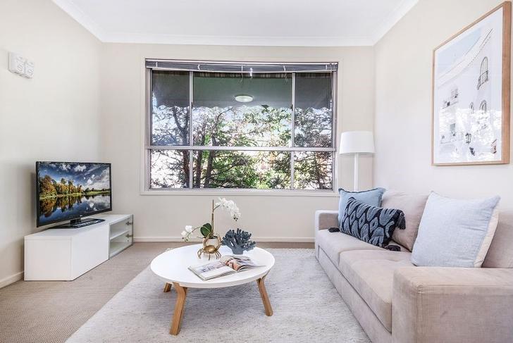 2/3 Toyer Avenue, Sans Souci 2219, NSW Villa Photo