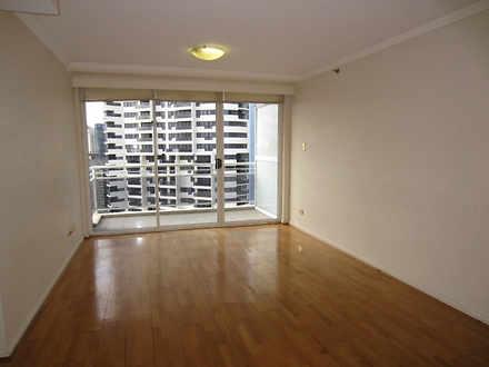 175A /569 George Street, Sydney 2000, NSW Apartment Photo