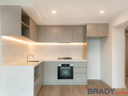 1002/371 Little Lonsdale Street, Melbourne 3000, VIC Apartment Photo