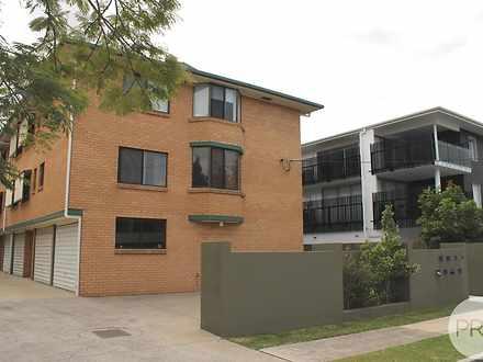 3/80 Stevenson Street, Ascot 4007, QLD Unit Photo