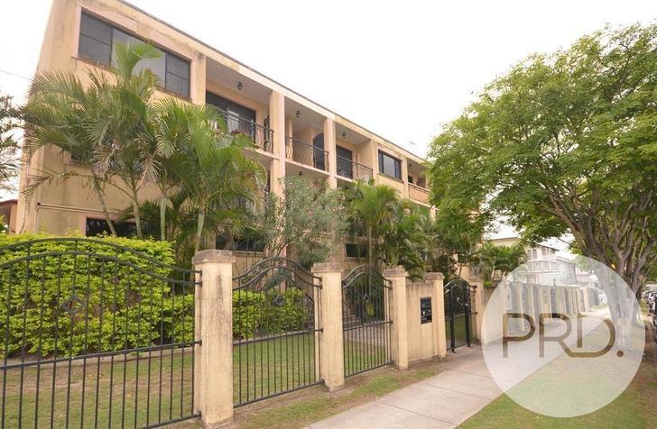 1/33 Duke Street, Kangaroo Point 4169, QLD Unit Photo