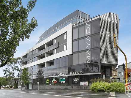 102/1101 Toorak Road, Camberwell 3124, VIC Apartment Photo