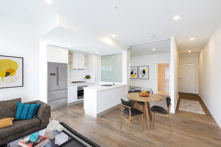 23 Cumberland. Road, Pascoe Vale 3044, VIC Apartment Photo