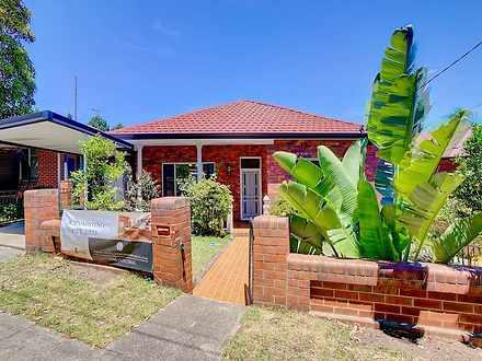 62 Princess Street, Canterbury 2193, NSW House Photo
