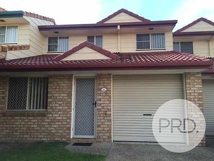 61/135 Bage Street, Nundah 4012, QLD Townhouse Photo