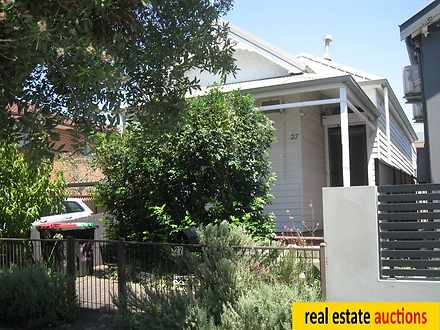 27 Elsham Road, Auburn 2144, NSW House Photo